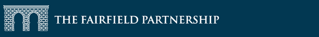 The Fairfield Partnership Logo